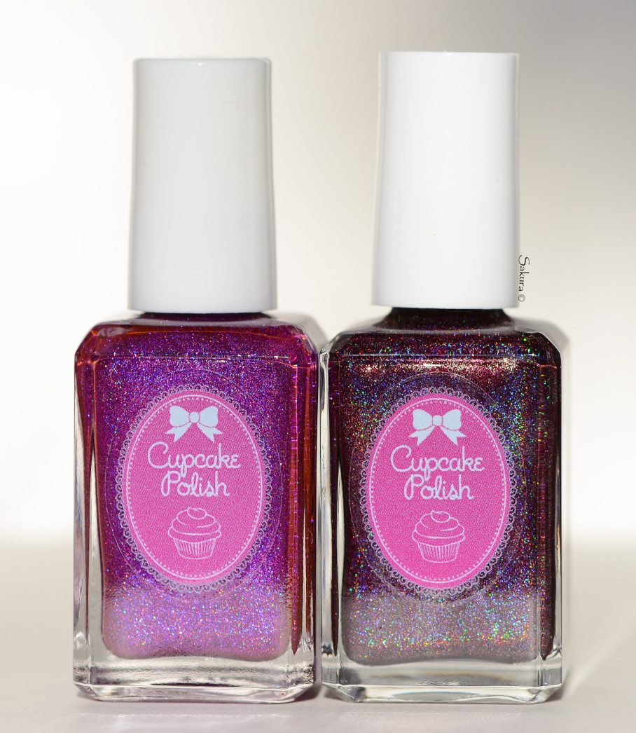 NEWS CUPCAKE POLISH JANV 15