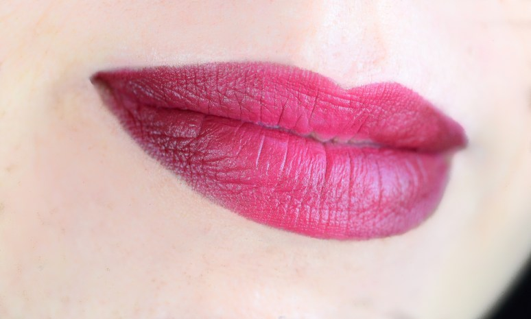 OMBRE LIPS 3