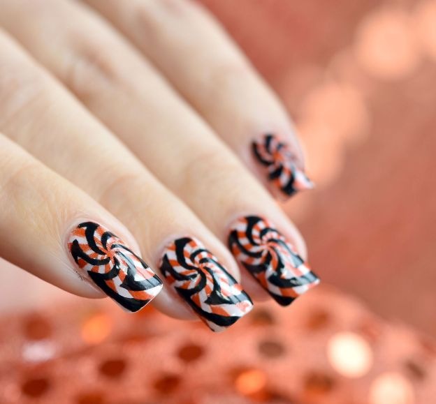 nail-art-illusion-4