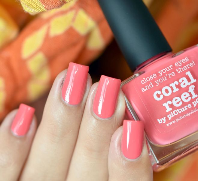 picture-polish-coral-reef-4