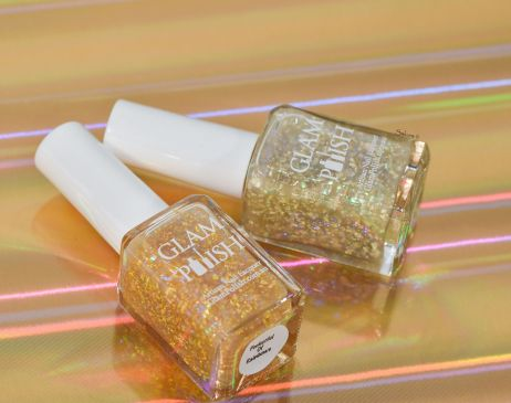 news-glampolish-heart-of-gold-duo-4