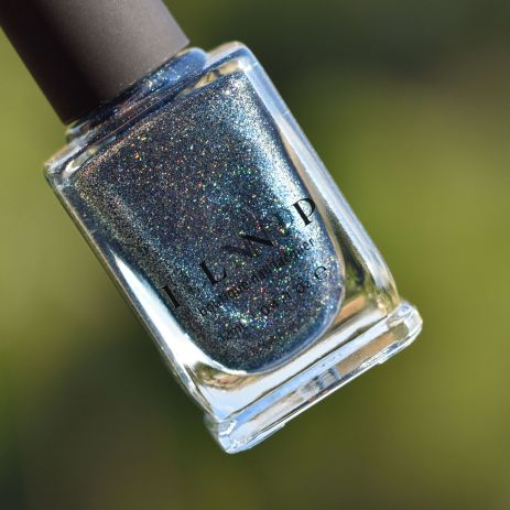 news-ilnp-winter-holiday-2016-3