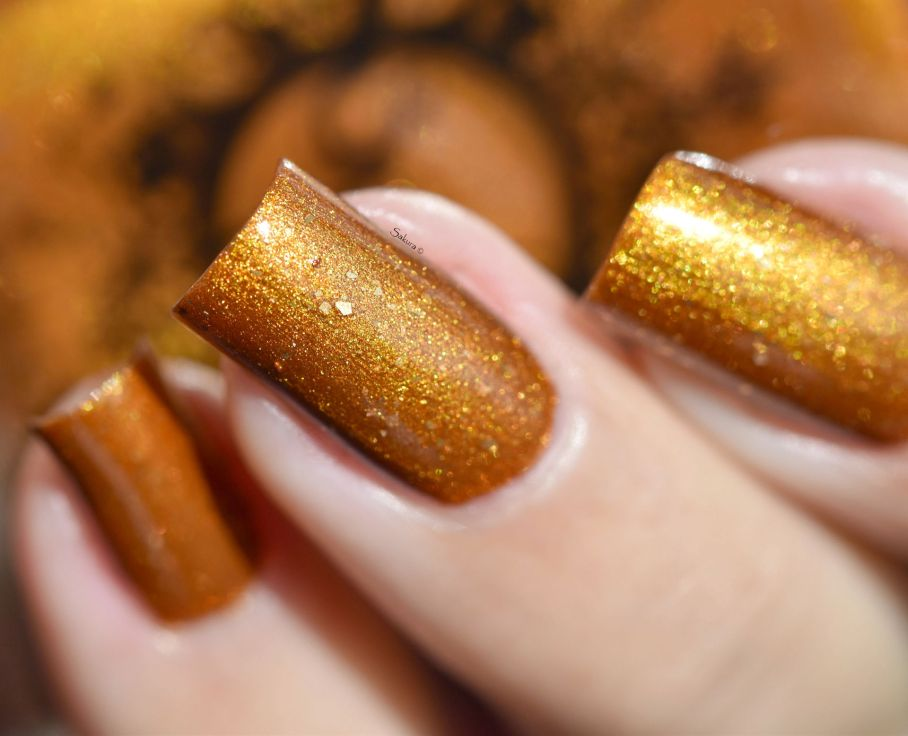 spellpolish-golden-axe-2