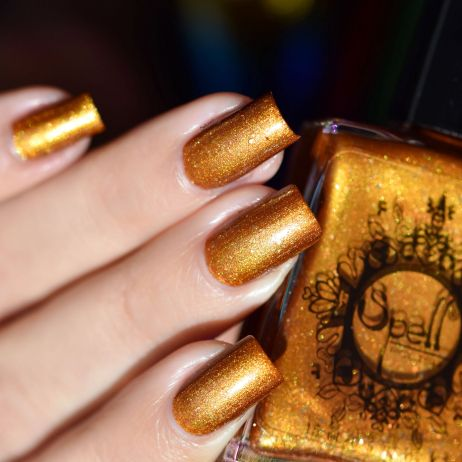 spellpolish-golden-axe-5