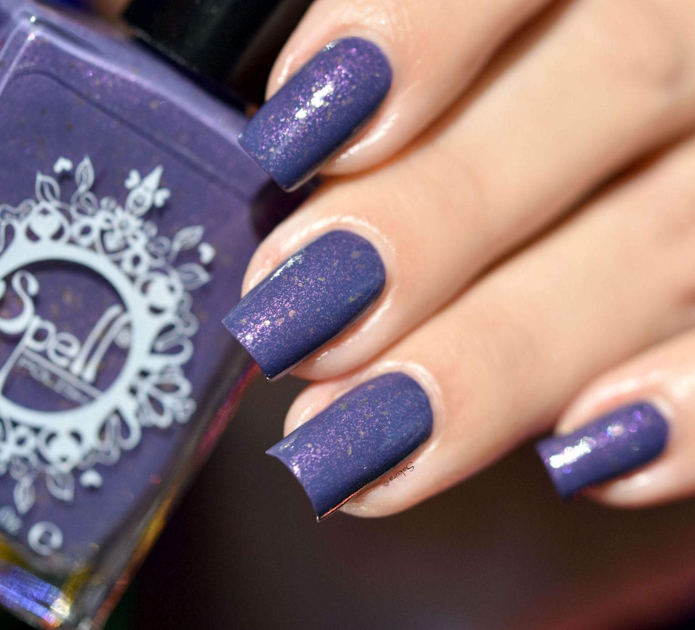 spellpolish-queen-adeline-3