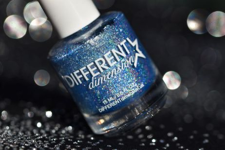 DIFFERENT DIMENSION MY FOREVER FAIRYTALE 3