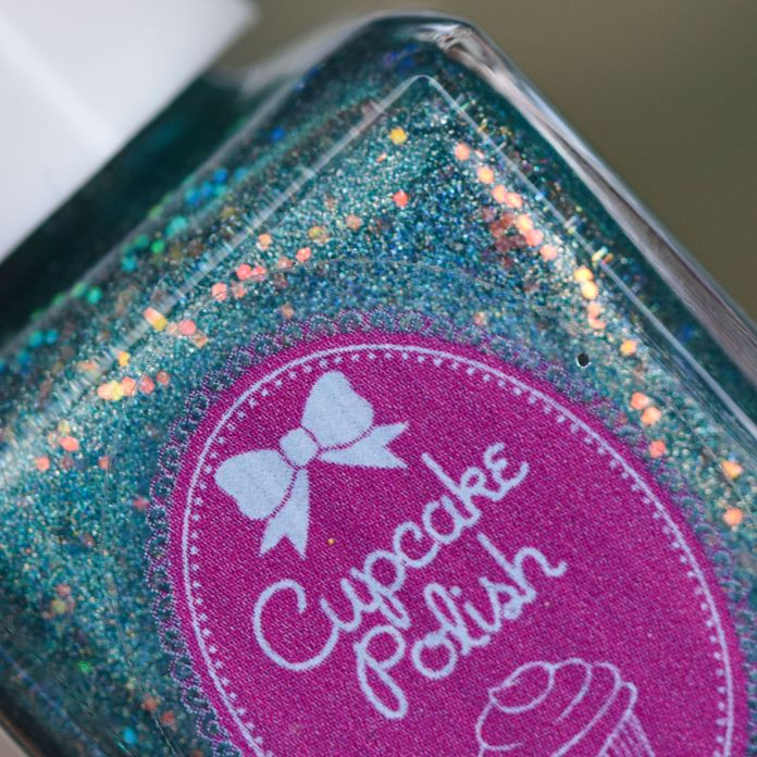 NEWS CUPCAKE POLISH SEASHELL 2