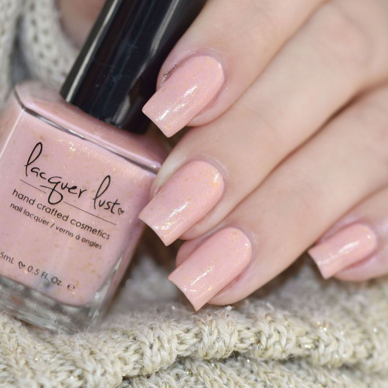 LACQUER LUST PEONY 5
