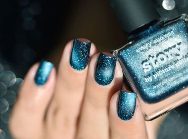 PICTURE POLISH STORY 10