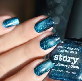 PICTURE POLISH STORY 4