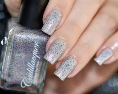 CADILLACQUER SING ONCE AGAIN WITH ME 6