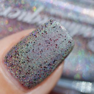 CADILLACQUER SING ONCE AGAIN WITH ME 7