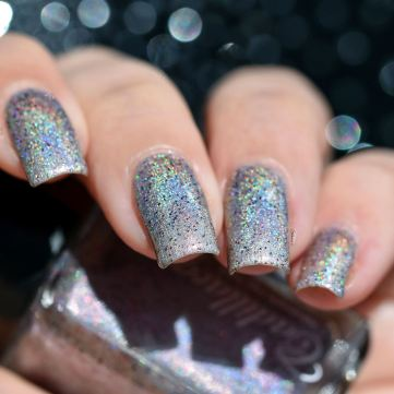 CADILLACQUER SING ONCE AGAIN WITH ME 8
