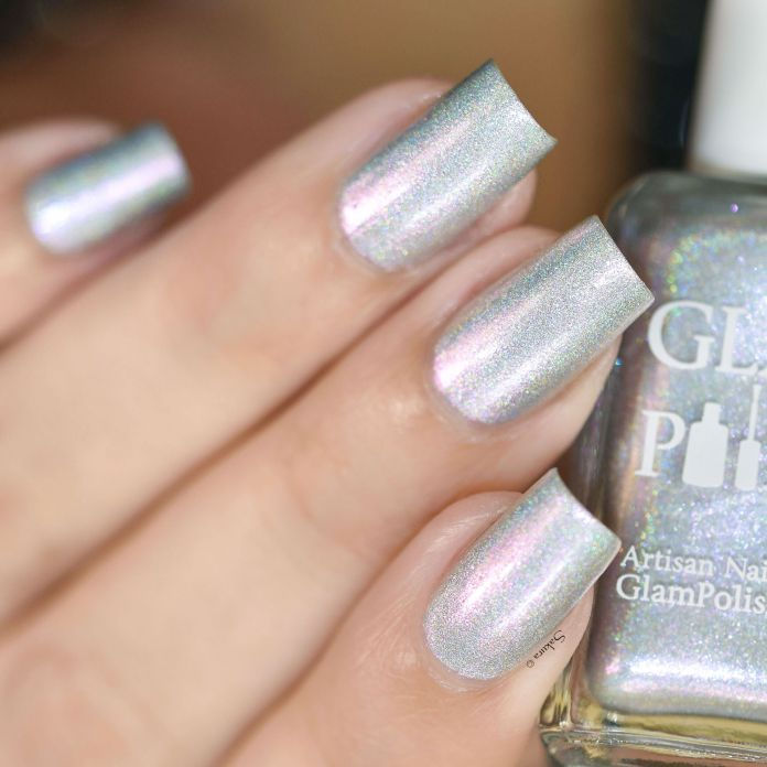 GLAMPOLISH THE SHIMMER AWAKENS 3