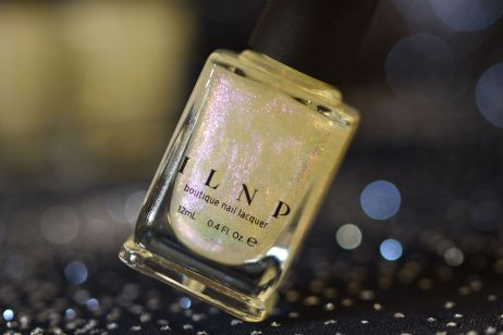 NEWS ILNP REAL MAGIC TOPPER 8