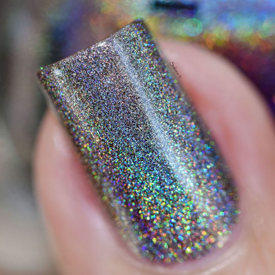 ILNP STICKS AND STONES 8