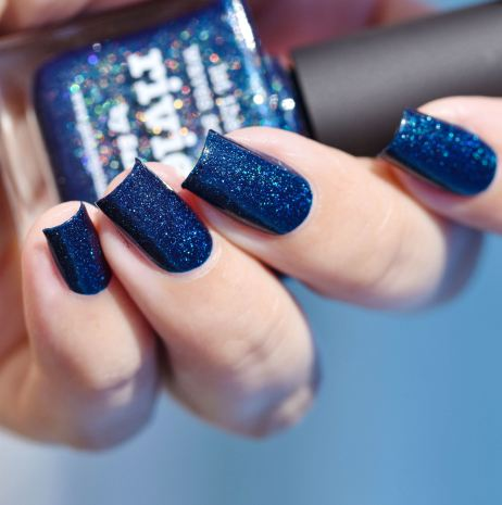 PICTURE POLISH EXT (3)