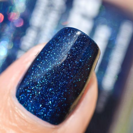 PICTURE POLISH EXT (6)