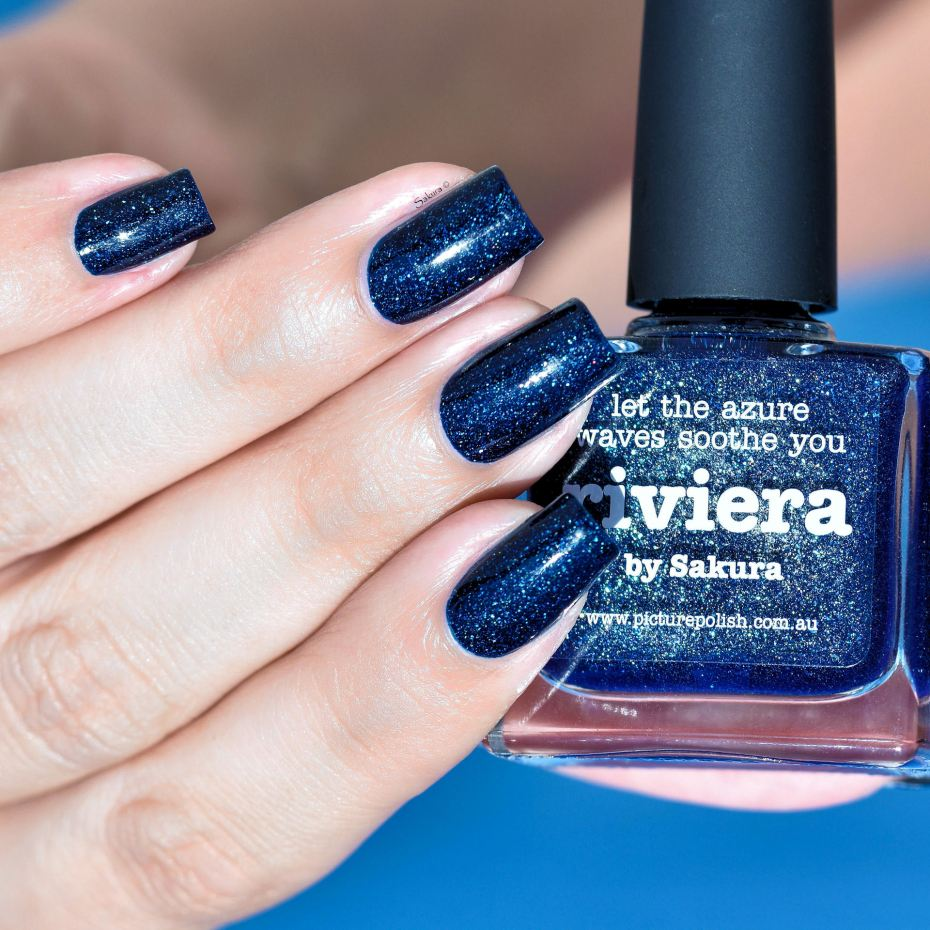 PICTURE POLISH EXT (7)