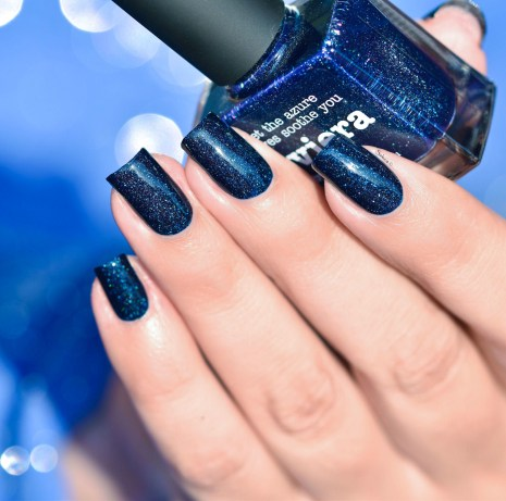PICTURE POLISH RIVIERA HOUSE (3)