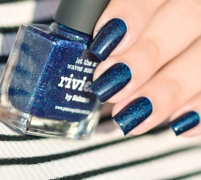 PICTURE POLISH RIVIERA HOUSE (6)