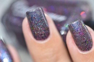 CADILLACQUER A DARK NIGHT 5