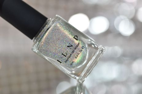 NEWS ILNP HOLIDAY 2017 2