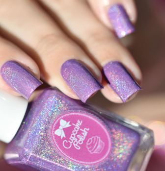 CUPCAKE POLISH BLUEBERRY BELLE (2)