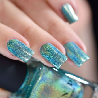 ILNP AERIAL VIEW 4
