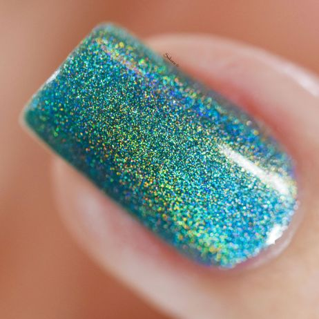 ILNP AERIAL VIEW 8