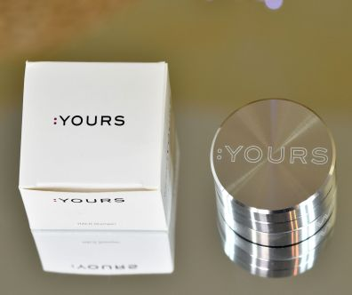 NEWS STAMPERS YOURSCOSMETICS 4