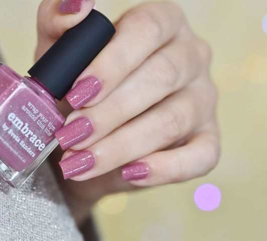 PICTURE POLISH EMBRACE 5