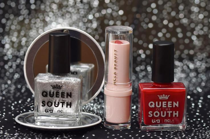 NEWS NCLA QUEEN OF THE SOUTH (3)
