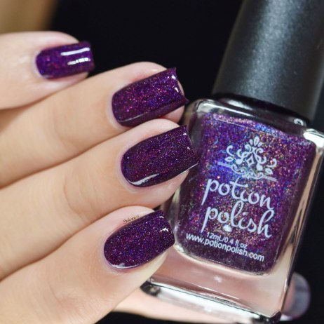 POTION POLISH FOOTBALL SUNDAYS 6