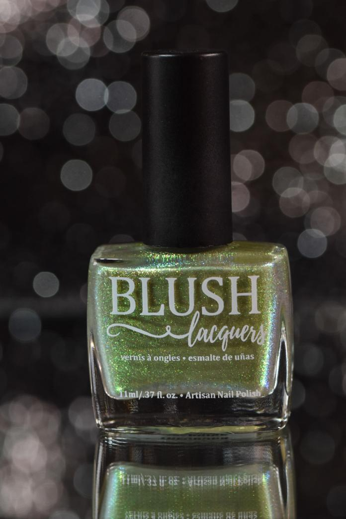 NEWS BLUSHLACQUER FALL 2018 7