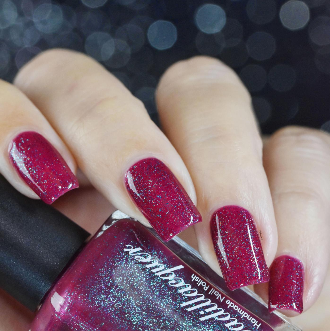 CADILLACQUER BLOW OUT YOUR CANDLE 2