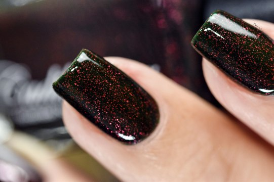 CADILLACQUER WHEN IT RAIN IT POURS (1)