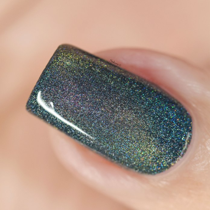 Bees Knees Lacquer Asp Me About It 1 (10)