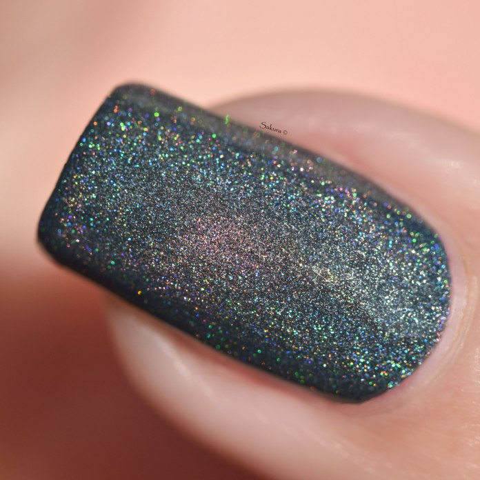 Bees Knees Lacquer Asp Me About It 1 (2)