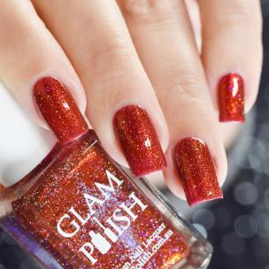 GLAMPOLISH RADIO GAGA 3