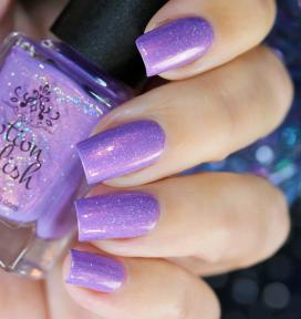 POTION POLISH MERRY BRIGHT