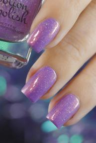 POTION POLISH MERRY BRIGHT 7