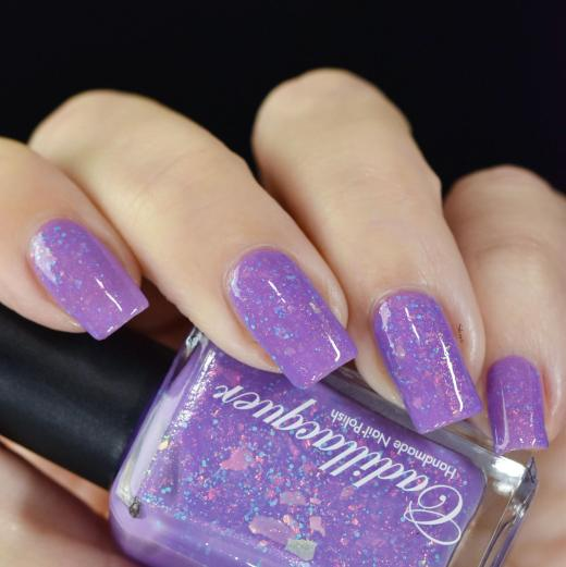 CADILLACQUER MILKY WAY 8