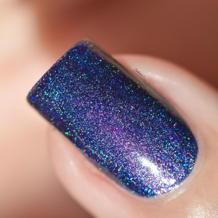 CUPCAKE POLISH LAMENT (2)