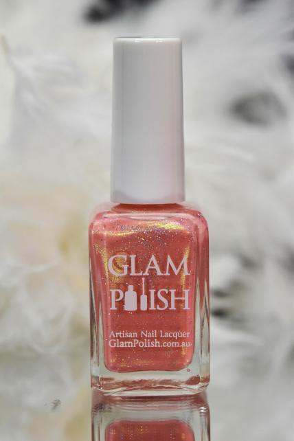 NEWS GLAMPOLISH Hundred Acre Wood 7