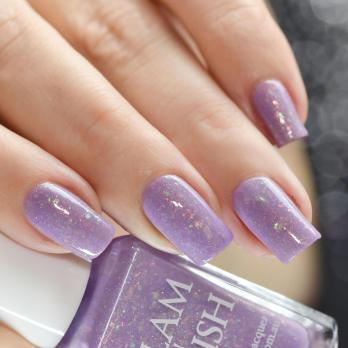GLAMPOLISH Chase Your Dreams 7