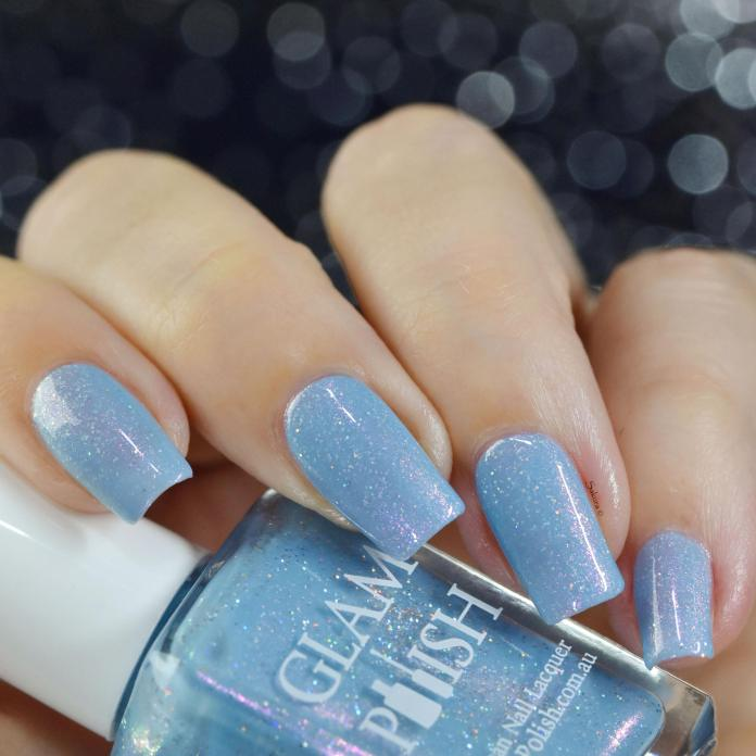 GLAMPOLISH STARBRIGHT (3)
