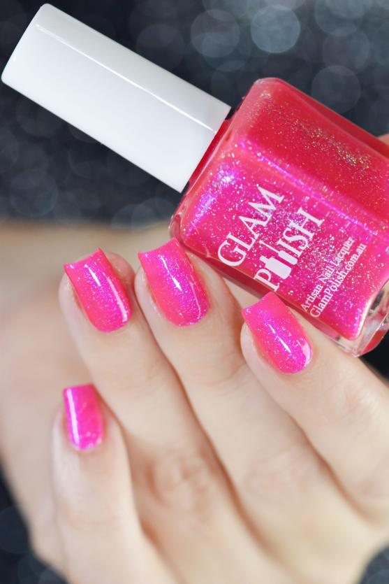 GLAMPOLIsH TWILLIGHT IN PARIS (1)