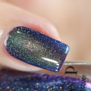 ILNP BUNDLE UP 4