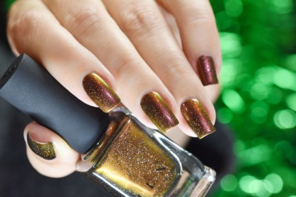 ILNP GREATNESS H 7